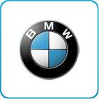 clientes_bmw