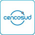clientes_cencosud