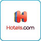 clientes_hotelscom