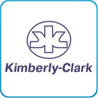 clientes_kimberly-clark
