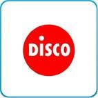 clientes_disco
