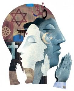 religion-religiosidad