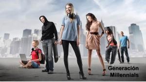 Generación-Millennials_opt