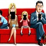 ¿Terapeuta de desintoxicación digital, profesión del futuro?