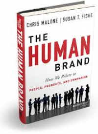 Human Brand cover_1