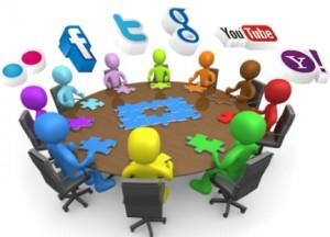 redes-sociales-responder