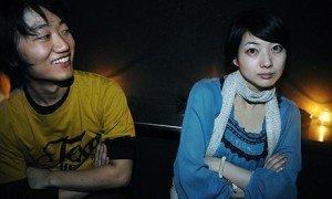 Cada vez más japoneses jóvenes ven las relaciones y el contacto físico como un estorbo.