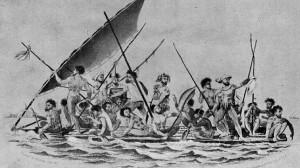 mangareva-habitantes