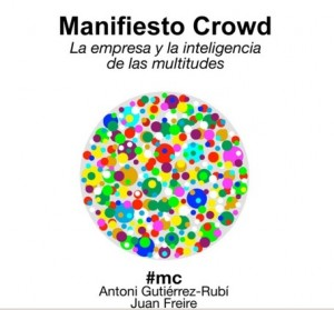 manifiesto crowd 2