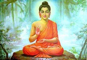 Los meditadores experimentaron cambios genéticos luego de la práctica de mindfulness que no se observaron en el grupo que no meditó