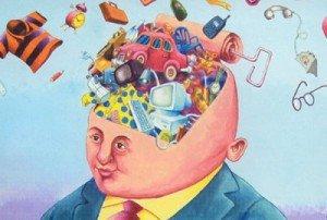 Cambiar el destino de las células mediante la alteración de tus pensamientos