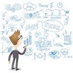 Desorganizador corporativo: ¿una profesión del futuro?
