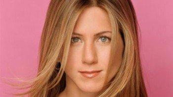 """La neurona """"Jennifer Aniston"""" clave en el proceso de formación de la memoria."""