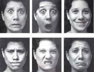 6-expresiones-rostro1