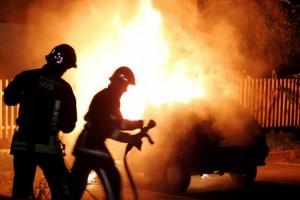 bomberos-incendio-pichilemu1