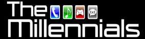 Millennials_Logo
