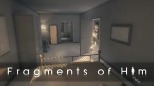 Video juego, narrativa interactiva: el realismo marca nuevas tendencias