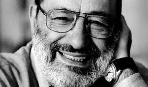 Umberto Eco: Actualmente, los cincuentones se consideran adultos jóvenes