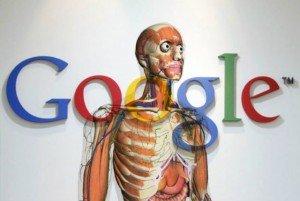 Google recolectará información genética y molecular anónima de 175 personas —y luego de miles más