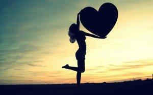 En todo el mundo, la gente aún languidece por amor