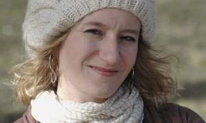 Danah Boyd: crear tecnología nos involucra en cuestiones culturales.