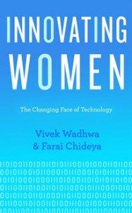 innovatingwomenbookcover205