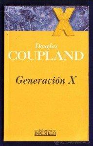 Generación X: el término suele incluir a las personas nacidas entre los años 1963 y 1976