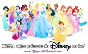 """El test """"¿Qué princesa de Disney eres tú?"""", elevó las vistas de página a 97 millones al día"""