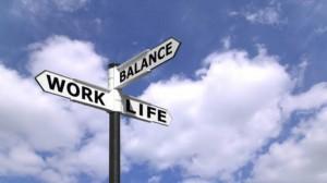 conciliar_vida_familiar_y_laboral
