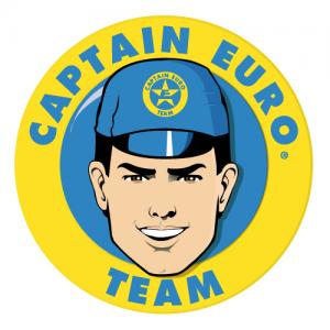 capitan euro