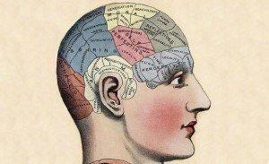 La gente tiene un papel más relevante de lo que cree a la hora de decidir qué va a recordar