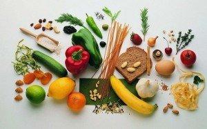 """""""Las nuevas modas culinarias con frecuencia aparecen primero en la cocina de un chef creativo, en un restaurante étnico o son inventadas por el excéntrico dueño de una pequeña empresa de alimentos"""""""
