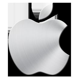 Apple, la empresa más valiosa del mundo