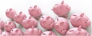 A pesar de la opinión generalizada de que la aversión al riesgo —así como a las acciones— limita lo que pueden ganar las mujeres en sus inversiones, estudios muestran que con el tiempo sus retornos son similares a los de los varones.