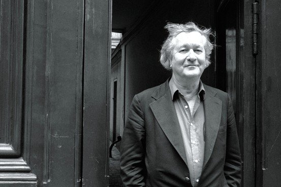 William Styron: leer nos hace mejores personas