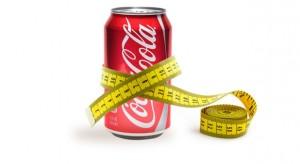 coca-cola-618x338