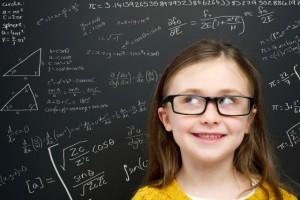 El cociente intelectual (IQ) aumenta una media de tres puntos cada década