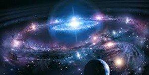 ¿Qué otra especie se cuestiona el origen del universo?