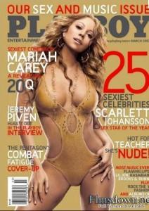 En sus inicios Playboy vendía 5,6 millones de ejemplares, ahora 800.000