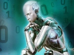 La inteligencia artificial no tiene que ser malévola para ser catastróficamente peligrosa para la humanidad