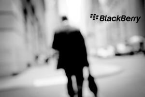 En esta época de transformaciones, la madre de todas las historias es la de BlackBerry.
