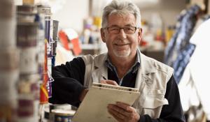 Se espera que en 2018 se generen siete millones de trabajos nuevos para mayores.