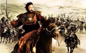 El crecimiento cero nos dio a Genghis Khan y la Edad Media, la era de conquistas y de sometimiento. Impulsó un orden en el que la única forma de avanzar era saquear al vecino. El crecimiento económico abrió una alternativa mucho mejor: el comercio.