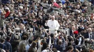 Ochenta años de investigaciones confirman que los individuos religiosos son más persistentes y más eficientes en la consecución de los objetivos