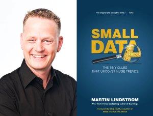 Martin_Lindstrom_COMBO