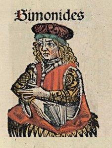simonides