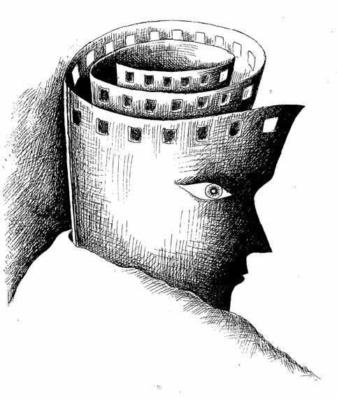 web-brain-film