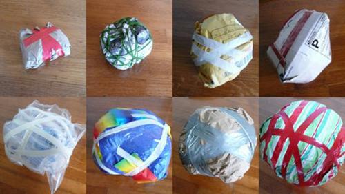 gift-wrap-balls