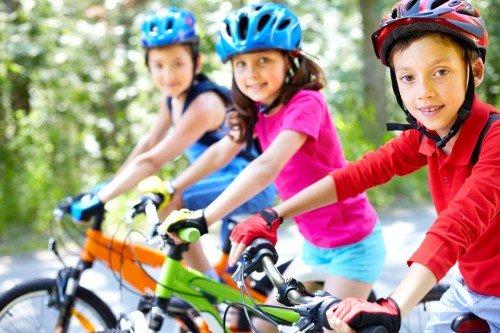 bike-775799_960_720