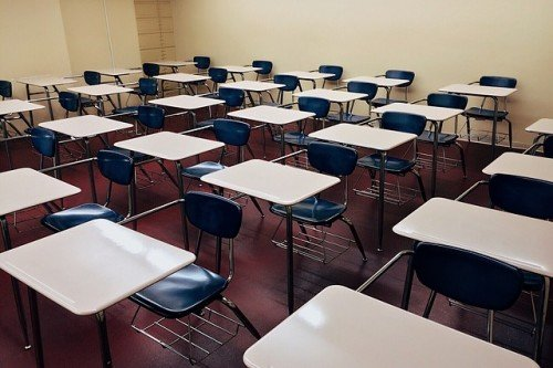 classroom-1910012_640
